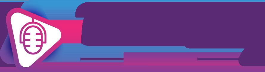 Diane Ray Media