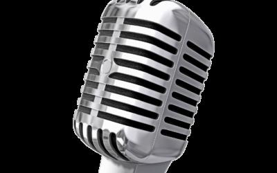 Celebrating World Radio Day 2019